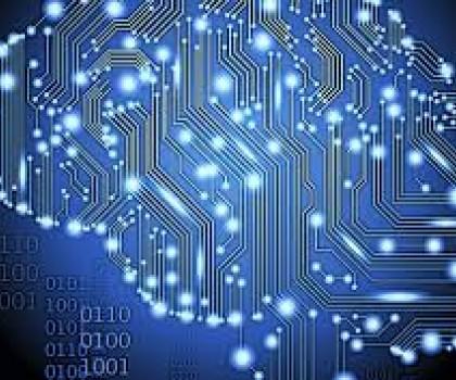 vub thesis richtlijnen Vub thesis latex: vub telefoonboek vacatures zoekveld zoeken alumni dinf stage en thesis richtlijnen masterproef onderzoeksgroepen artificial intelligence lab.