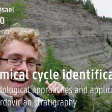 Matthias PhD thesis