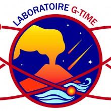 ULB Laboratoire G-Time