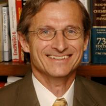 Prof. Richard Royce