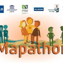 Mapathon 2018