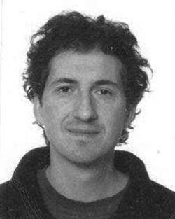 Miroslav Zivanovic