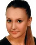 Monika BRYCZKOWSKA