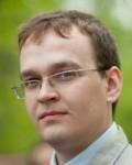 Stepan Chernonozhkin