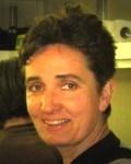 Martine LEERMAKERS
