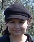 Christina MAKARONA