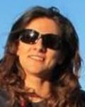Carole NEHEME