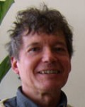 Nicolas VAN LAREBEKE