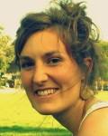 Nadia Van Roosbroek