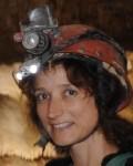 Sophie VERHEYDEN