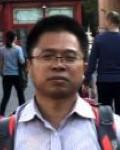 Zhao XUEQIN