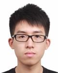Chunyang ZHOU
