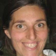 Cecilia BETTI