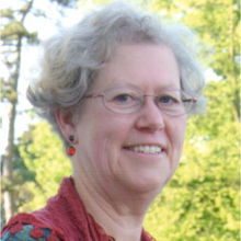Catherine DE CLERCQ