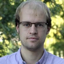 Niels DE WINTER