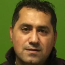 Mouhamad JIDA