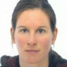 Sara Krummenacher