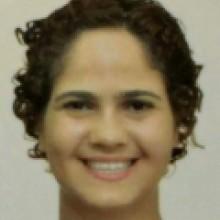 Natalia de Souza PELINSON