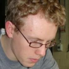 Matthias SINNESAEL