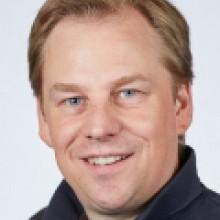 Frederik Tielens