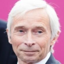 Dirk Tourwe