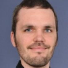 Matthias Van Ginneken