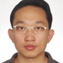 Dr. Wei Guo