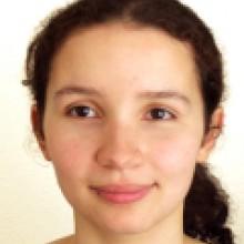 Tatiana Woller