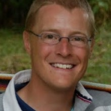 Matthieu KERVYN DE MEERENDRE
